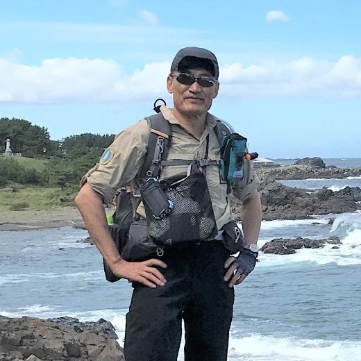 加藤 正芳(かとう まさよし)